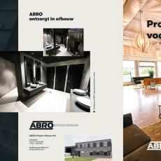 arbo-1