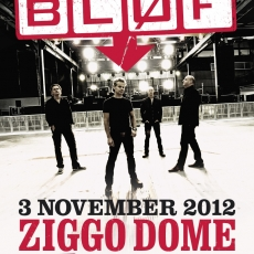 blof-ziggo-dome-3-november-poster