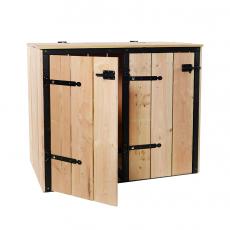 container-ombouw-douglas-2