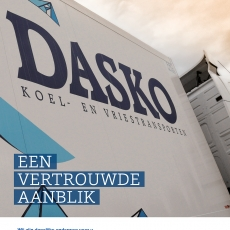 12082792 Corporate advertentie Dasko A4.indd
