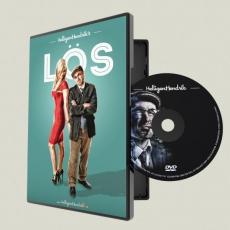 dvd-los-600x600