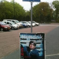 helligen-hendrik