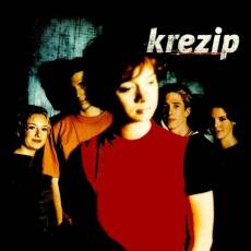 krezip-nothing_less-frontal