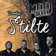 mw-doodse-stilte-cd-single