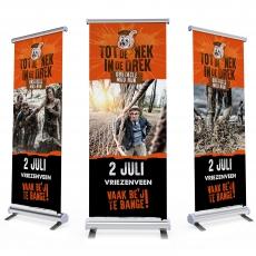 presentatie-banners