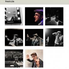 schermafbeelding-2019-10-29-om-15-29-19