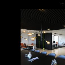 schermafbeelding-2021-01-13-om-16-28-11