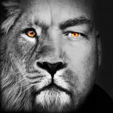 stefan-leeuw