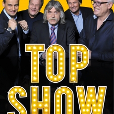 topshow_hr_vp