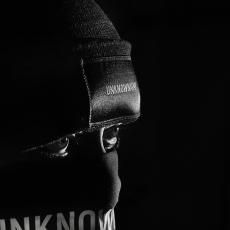unk-4