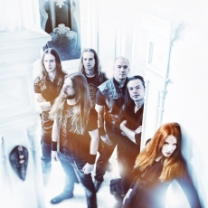 epica-press-photo-8-credits-stefan-schippers
