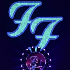 foo-6